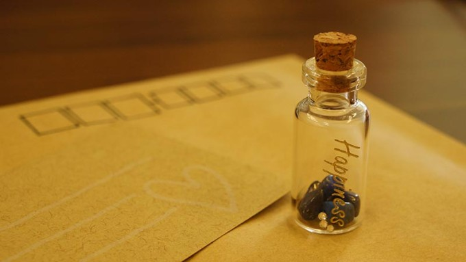 fortunebottle_set